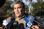 Artículo de Esteban Ibarra, presidente del Movimiento contra la Intolerancia