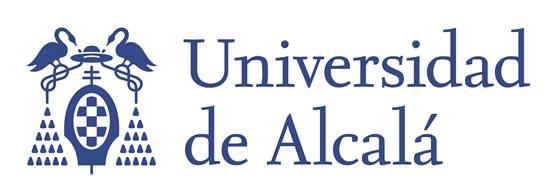 Logo_ClinicaLegal_UnivAlcala