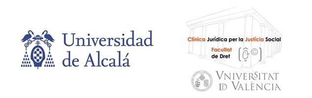 logos_cesida