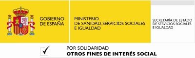 ministerio_irpf
