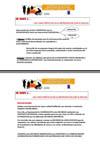caracteristicas de la intervencion web