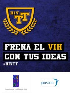 HIV-Think-Tank