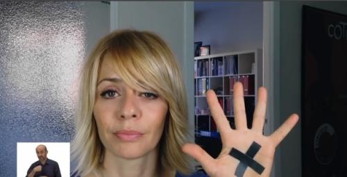 Si todas las personas contribuyentes marcasen 'X Solidaria' se duplicaría la atención a personas en riesgo de exclusión