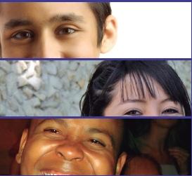 info_VIH_migrantes