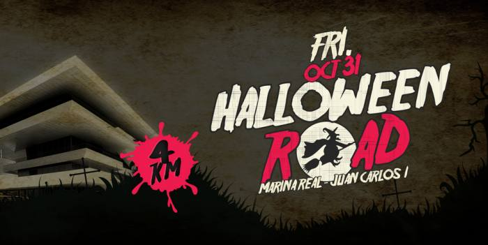 Halloween_road_Valencia