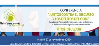 conferencia_discurso_odio
