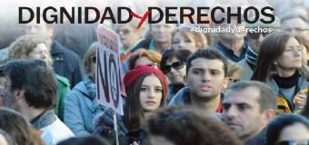 dignidad_derechos