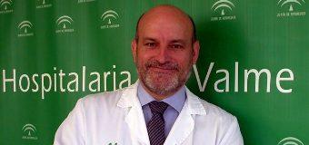 manuel_romero_hospital_sevilla