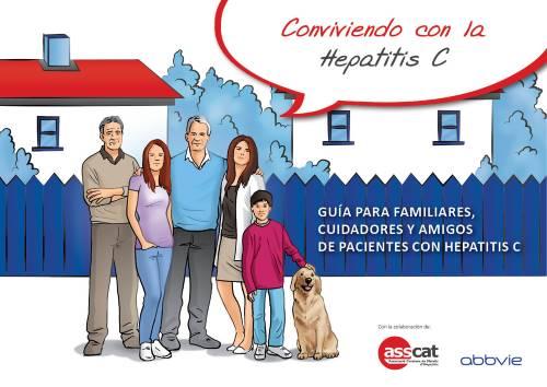 guia_hepatitis_C