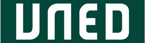 logo-uned-verde