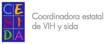 logo_cesida