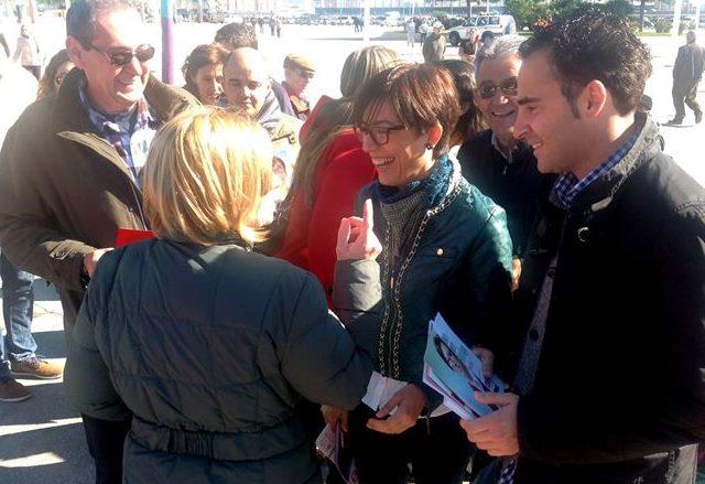 PSOE_Malaga