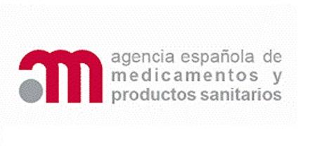 agencia_medicamentos