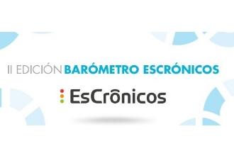 banner_EsCronicos