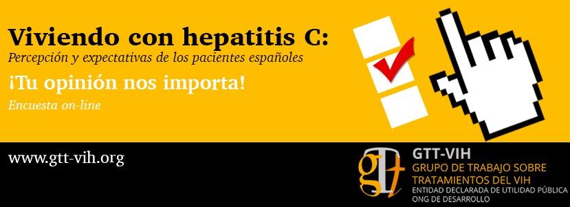 encuesta_hepatitisC