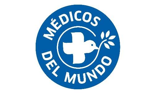 medicos_mundo_vih