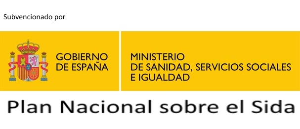 Logo_PlanNacionalSobreelSida