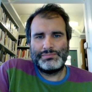 Miguel Ángel Ramiro