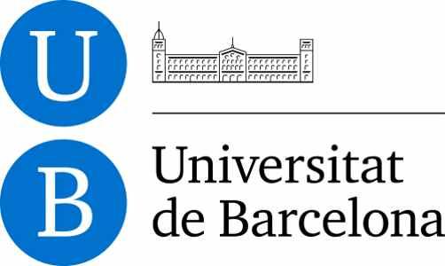 Universidad_Barcelona