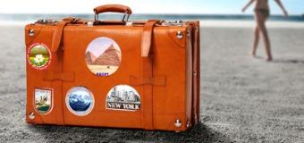 viaje_vih