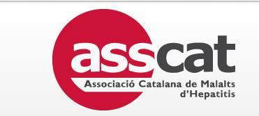 Asscat