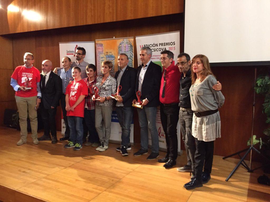 PremiosCalcsicova_2015_2