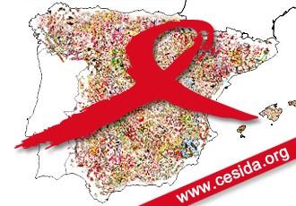 Donde hacerse la prueba del VIH