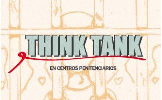 think_tank_penitenciarios