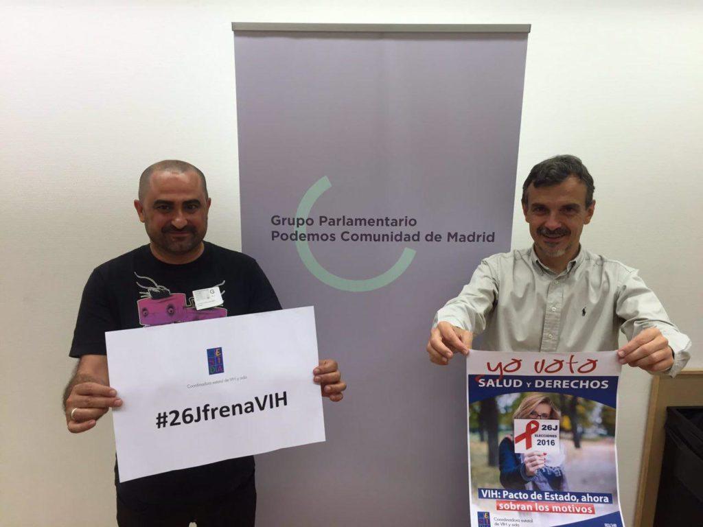 26J_Podemos