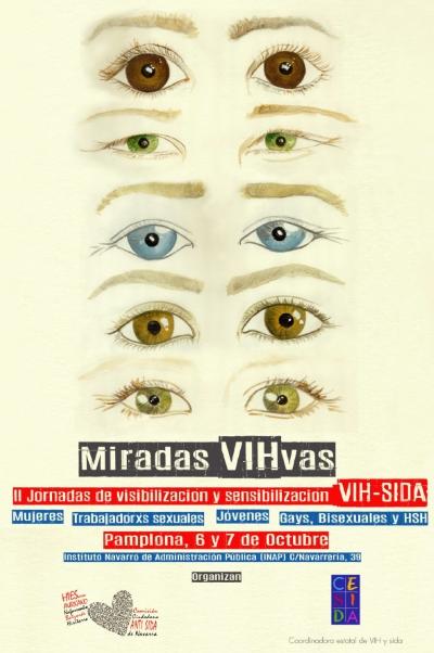 miradas_vihvas