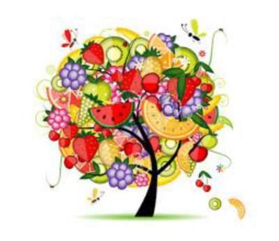 vih_nutricion